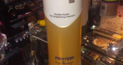 MAXI GOLD PROTEIN